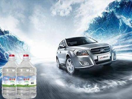 東莞新型調和柴油好項目加盟|誠摯推薦質量硬的沈陽新型調和柴油