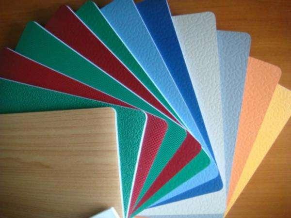 青海pvc地板|西寧pvc地板|優質pvc地板找青海奧格涂裝