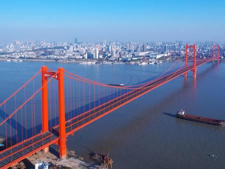 桥梁防腐,工期短,质量好