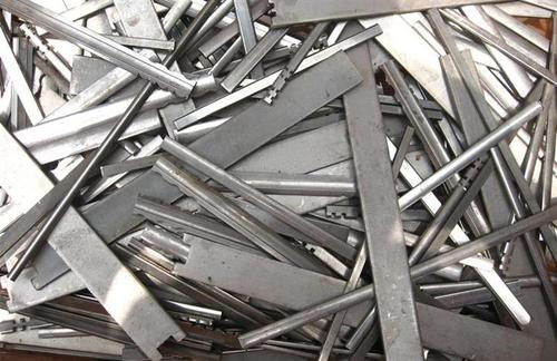 沈阳废铝回收-路达再生资源有限公司