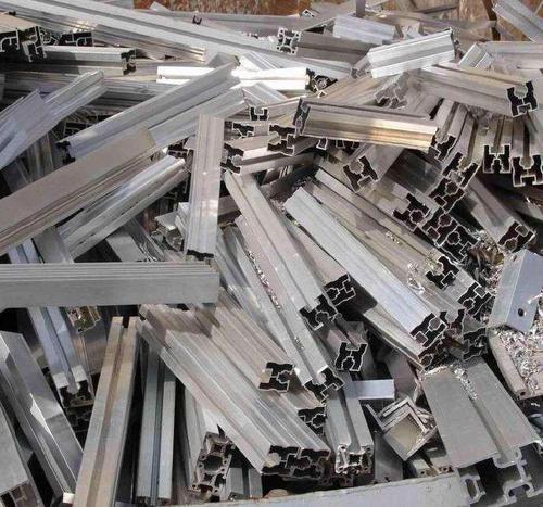 白城废铝回收价格-黑河废铝回收价格-鸡西废铝回收价格