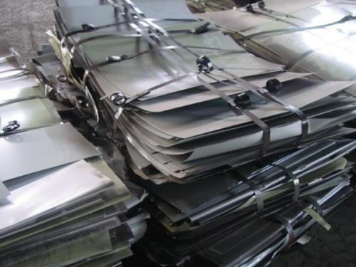 废铝废铜回收-黑河废铝回收公司-鸡西废铝回收公司