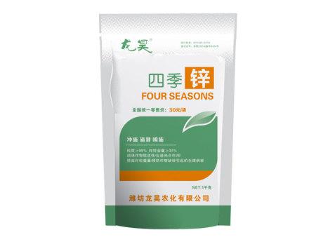 潍坊龙昊-山东肥料-寿光肥料