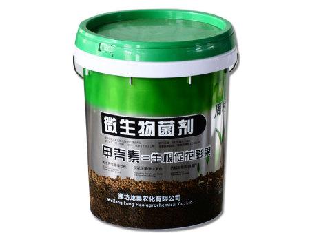 復合菌肥批發-內蒙碳酶海藻精-山東碳酶海藻精