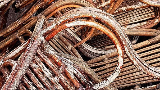 辽宁废铜回收-营口废铜回收价格-吉林废铜回收价格
