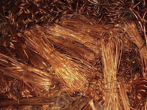 葫芦岛废铜回收-哈尔滨废铜回收公司-鹤岗废铜回收公司