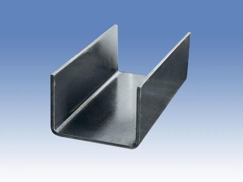 U型钢//U型钢批发