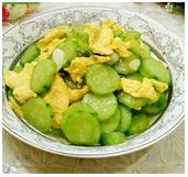 选择农产品�配送-鄞州厨香缘供应有品质的农产品配送