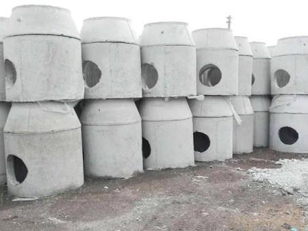 鹤岗雨水井厂家|沈阳雨水井
