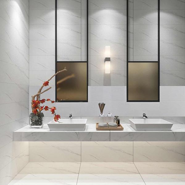意大利瓷砖pg瓷砖厂家直销进口瓷砖推荐PG陶瓷