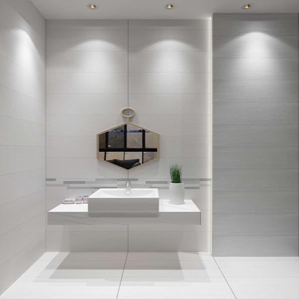 厂家推荐意大利瓷砖-厂家直营意大利瓷砖品牌