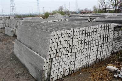 月亮视频app官网东营水泥围墙板生产|哪里有卖品牌好的水泥围墙板