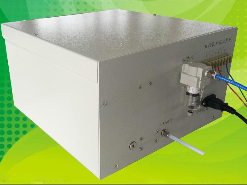 流量检漏仪,气密测试仪LH-A510供应商