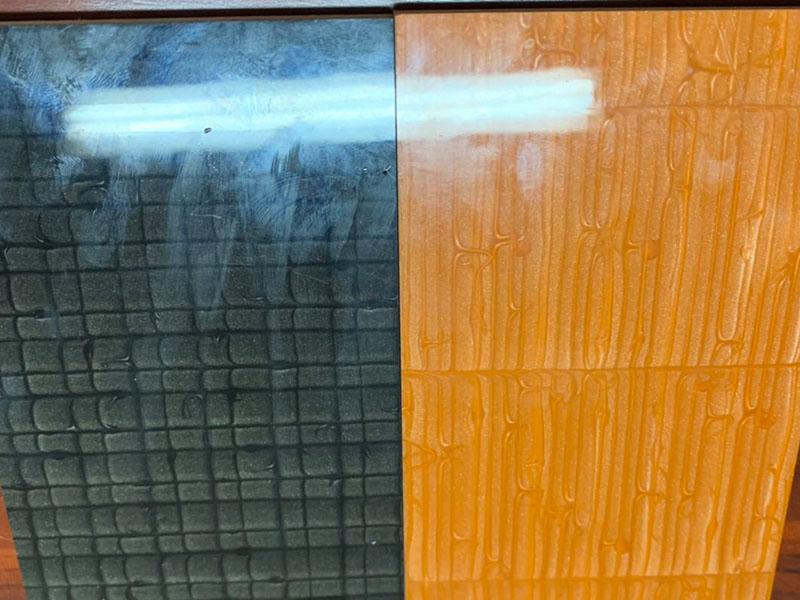 艾普施_专业的环氧树脂AB胶提供商_南平滤膜固定AB胶厂家