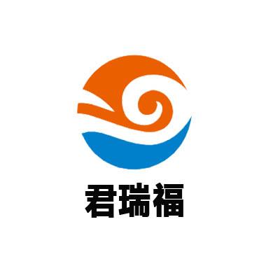 西安君瑞福新材料有限公司