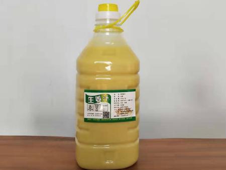 【hold住】生姜汁代加工,生姜汁批发,生姜汁厂家