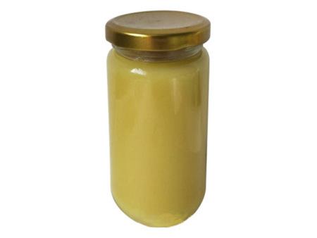 青州姜汁-桶装生姜汁销售商-桶装生姜汁批发商