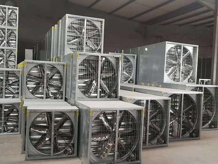 车间降温风机价格-新疆通风降温风机-湖北通风降温风机
