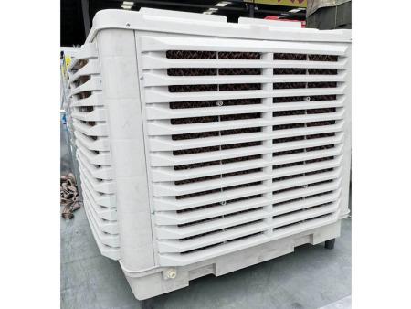 求购自动冷风机-山东自动冷风机价格-山东自动冷风机厂家