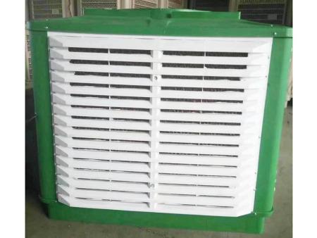 德州自动冷风机-广西自动冷风机厂家-广西自动冷风机批发
