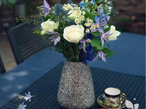 家用鮮花-西安家居鮮花-西安家庭鮮花