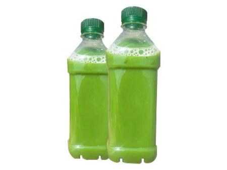 青州苦瓜汁-青州苦瓜汁哪家好-山东苦瓜汁加工企业