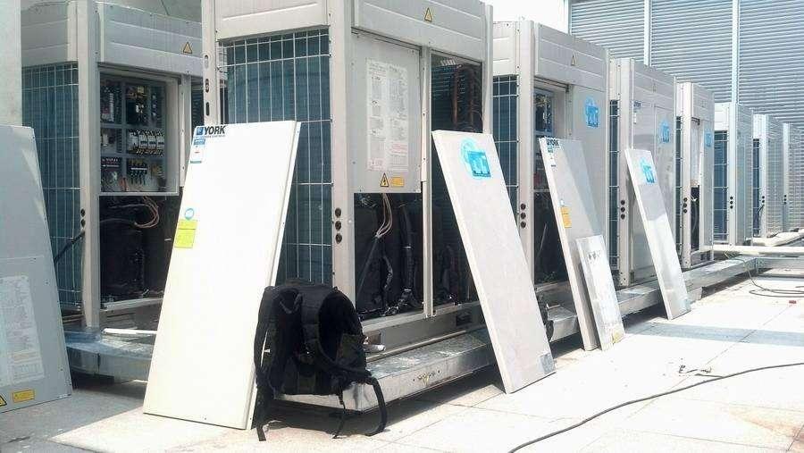 嘉峪關中央空調維修-隴南家用空調安裝-隴南家用空調工程