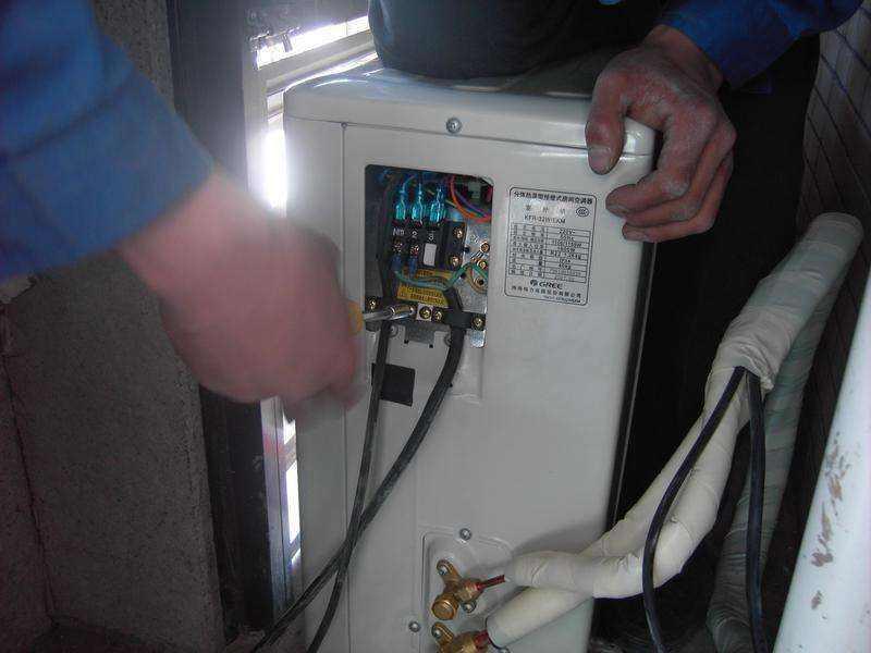 酒泉中央空调维修-陇南家用空调安装-陇南家用空调工程