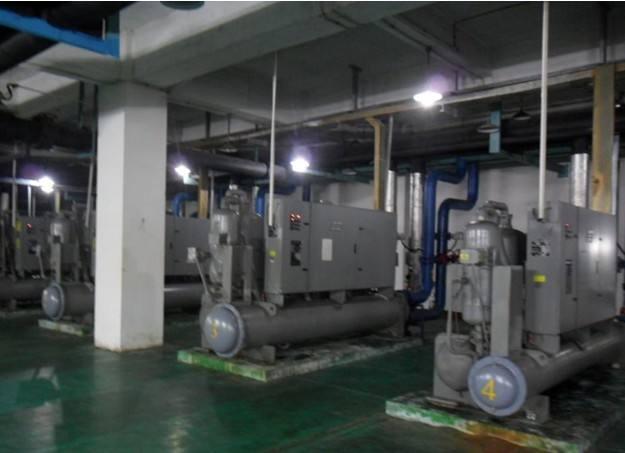 嘉峪關中央空調維修-西寧家用空調-西寧家用空調維修