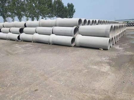 黑龙江水泥管厂家-黑河水泥管价格-鸡西水泥管价格