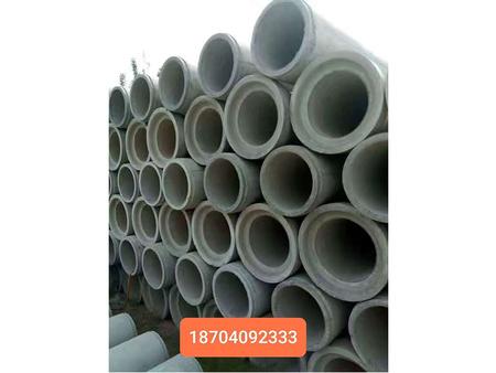 科尔沁水泥管-白山水泥管-白城水泥管