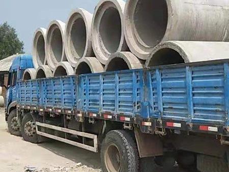 黑龙江水泥管厂家-辽阳水泥管价格-盘锦水泥管价格
