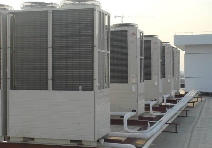 具有价值的太阳能热水工程_兰州信誉好的太阳能热水器工程公司是哪家