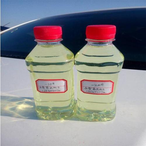 鞍山人造汽油-大慶人造汽油加盟-大興安嶺人造汽油加盟