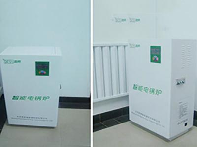 青海電采暖-西寧電采暖電話-西寧電采暖哪家好