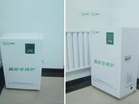 西寧發熱電纜廠家-格爾木電地暖在哪找-格爾木電地暖哪家好