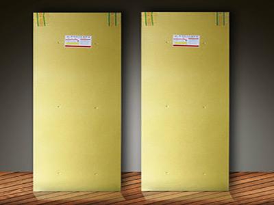 西宁电地暖厂家-格尔木yabovip1314价格-格尔木yabovip1314多少钱