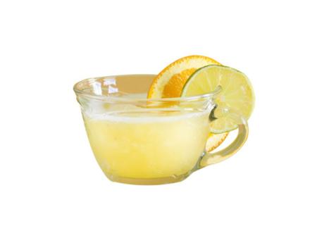 订制柠檬汁-青州柠檬汁代加工-青州柠檬汁定制加工