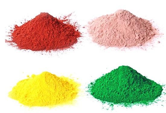 安徽铝单板塑粉_优惠的粉末涂料供应