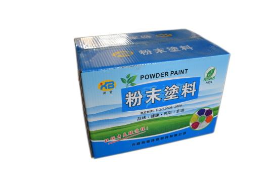 铝单板粉末涂料价格_河南口碑好的粉末涂料供货商是哪家