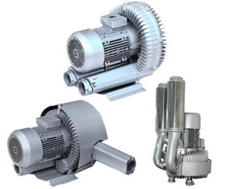 高压漩涡气泵-无锡品�ping玫�xuan涡风机批售