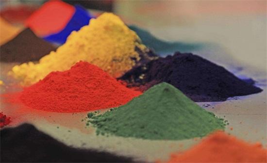 热固性fen末涂料厂家_知ming厂家weini推荐质量可靠的热固性fen末涂料