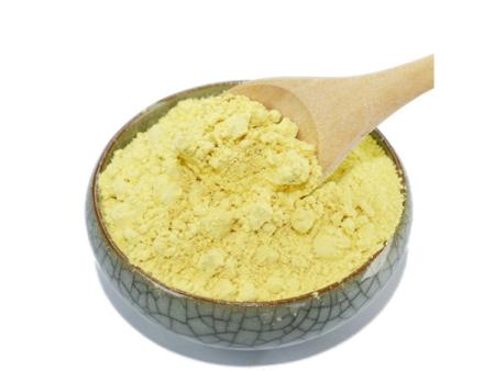 姜粉加工厂家,姜粉定制加工,姜粉供应商