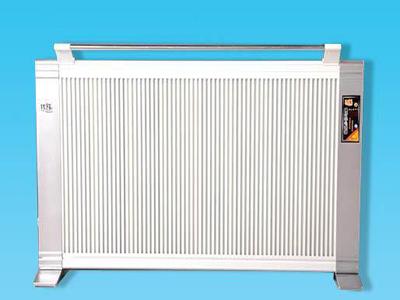 敦煌發熱電纜-青海電采暖在哪找-青海電采暖廠家電話