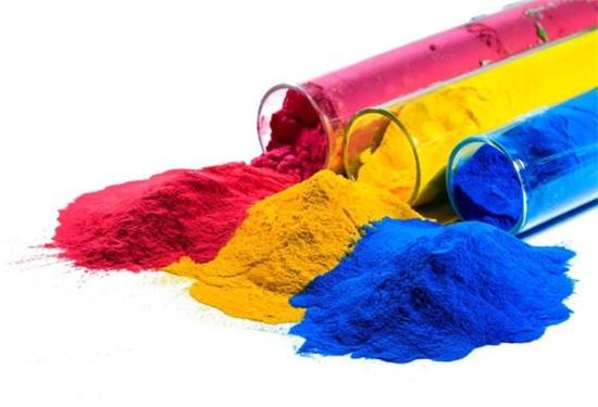 塑粉粉末生产厂家-许昌哪里可以买到口碑好的五金粉末涂料
