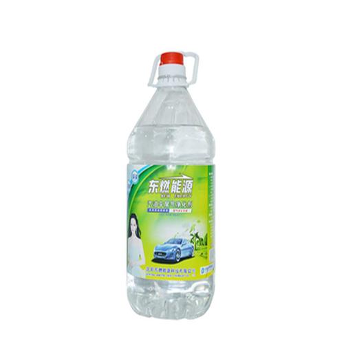 營口尾氣清潔劑聯合辦廠|有品質的尾氣清潔劑推薦