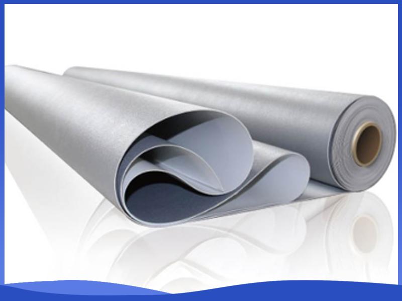 自粘防水卷材供货厂家-贵州划算的带自粘层防水卷材批销