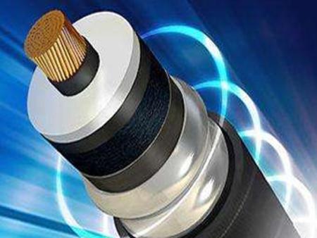 葫芦岛CPVC电缆保护管-包头CPVC电缆保护管
