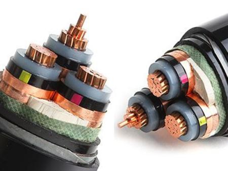 阜新CPVC电缆保护管-济南CPVC电缆保护管价格