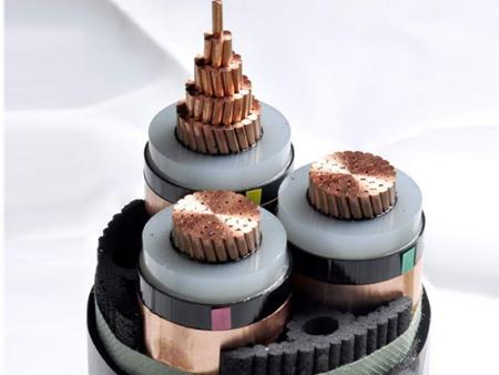 阜新CPVC电缆保护管-日照CPVC电缆保护管价格